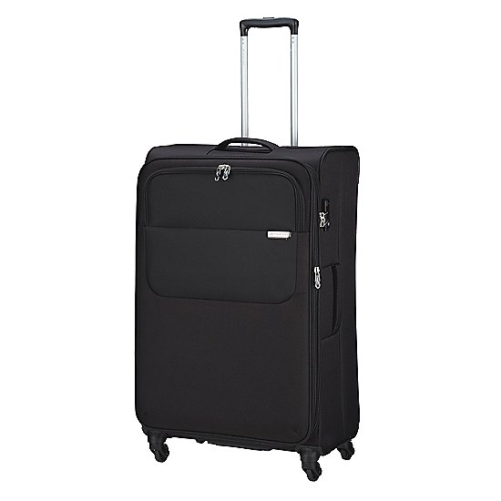 carter special edition Trolley L 4W black