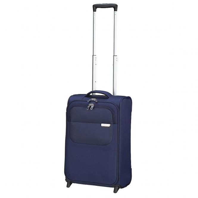 carter special edition Trolley S Cabin 2W navy
