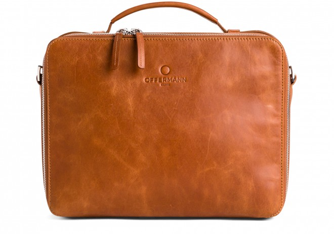 Businesstasche Men - Workbag S