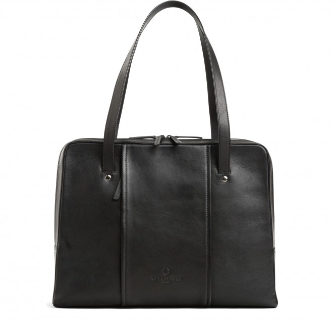 Businesstasche Women - Day Bag Deep Black
