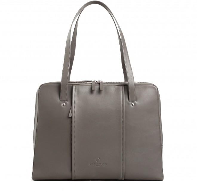 Businesstasche Women - Day Bag Stone Grey