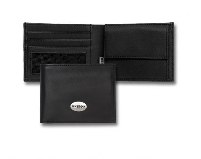 Pocketbörse