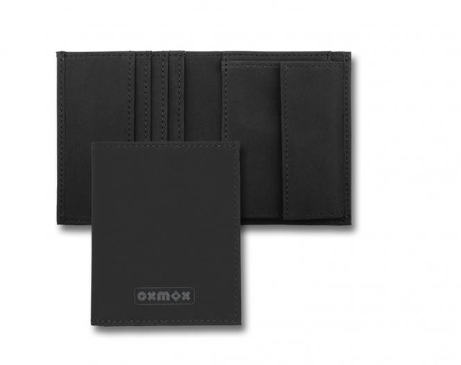 Pocketbörse II