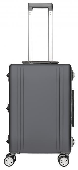 Reisekoffer 45L Titan