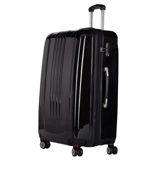 Premium Koffer L