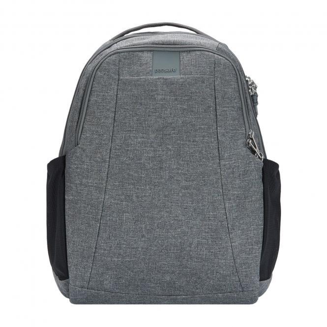 LS350 Anti-Diebstahl Rucksack 15 L Dark Tweed