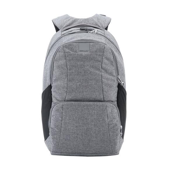 LS450 Anti-Diebstahl Rucksack 25 L Dark Tweed