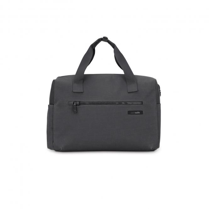 "Brief Anti-theft 15"" Laptop-Tasche Charcoal"