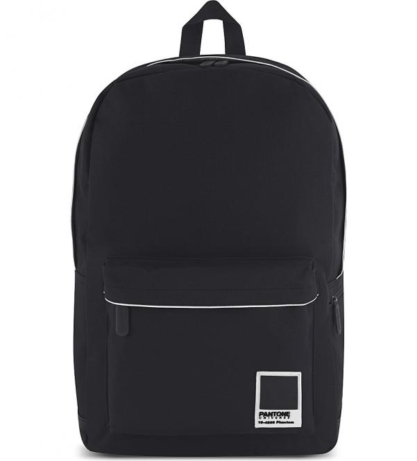 Large Laptop Backpack Phantom