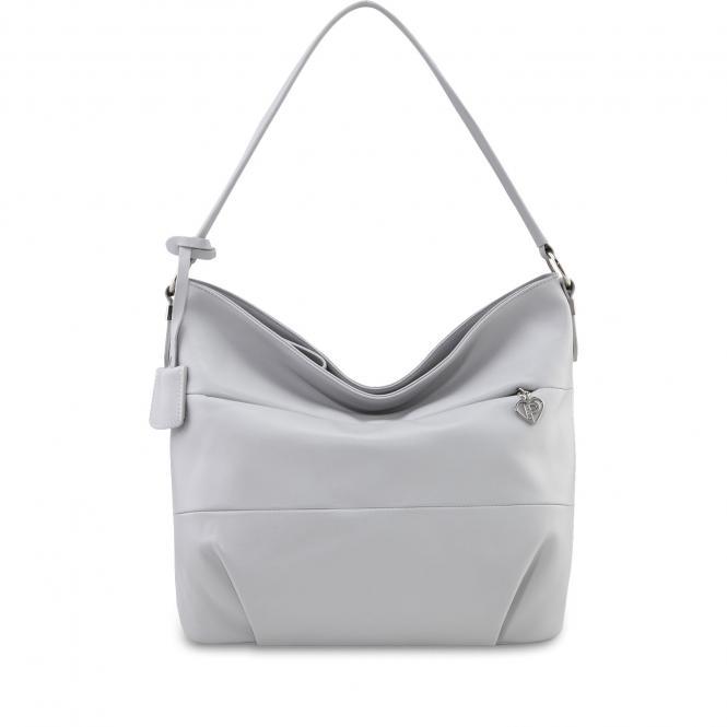 Damentasche aus Leder 9022 Reef