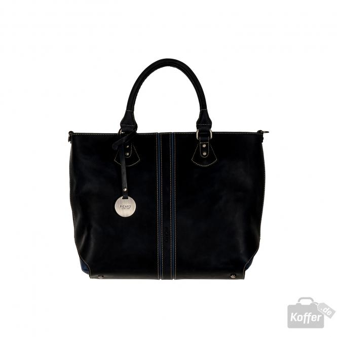 Shopper 9014 Ozean