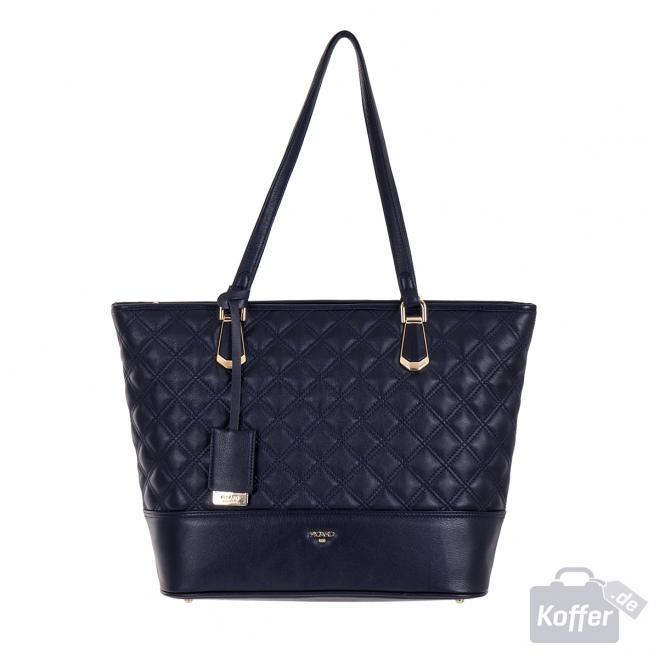 Shopper 9007 Ozean