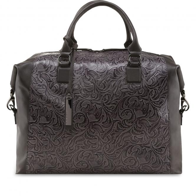 Shopper 4461 Taupe