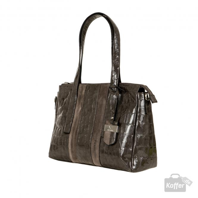 Shopper 4472 Taupe