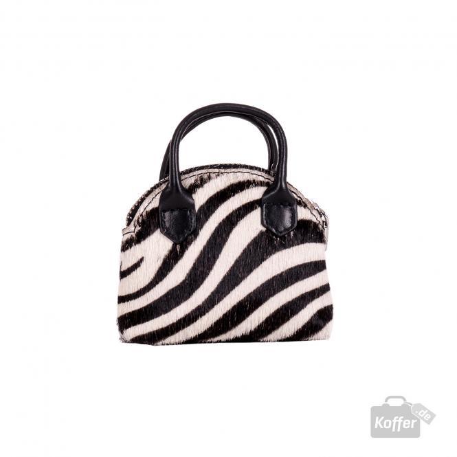 Anhänger 4488 Zebra