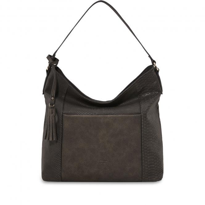 Damentasche 2330 schwarz