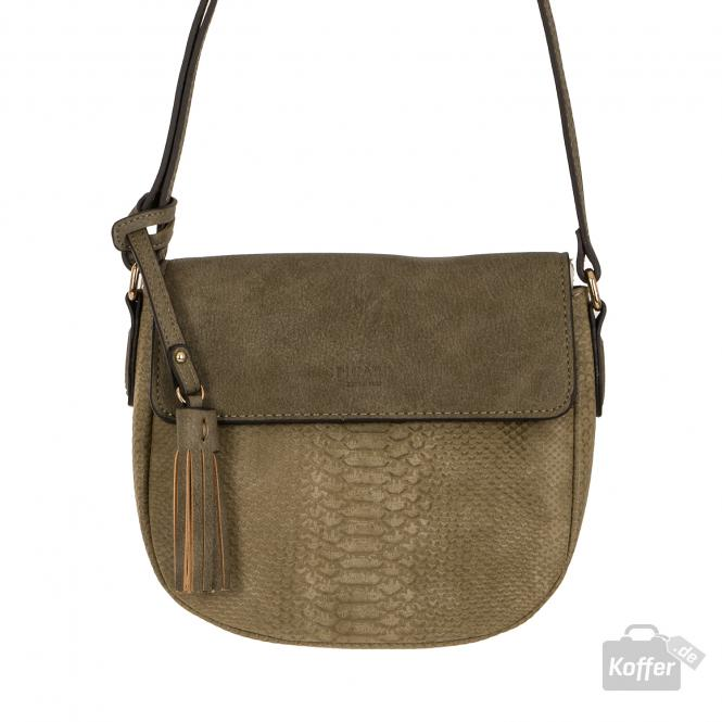 Damentasche 2331 matcha