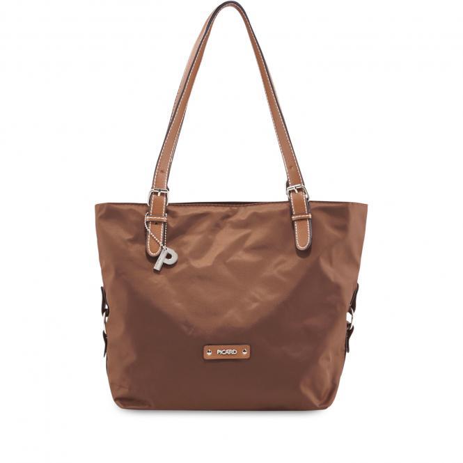 Shopper 2794 Cognac