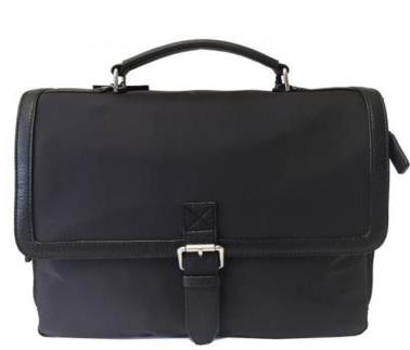 """Laptop-Tasche 13"""" 2968 schwarz"""