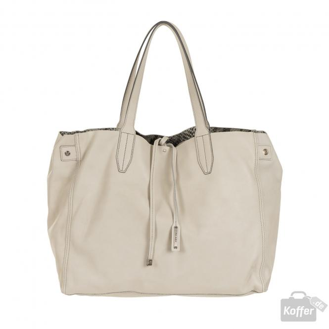 Shopper 4369 Ice