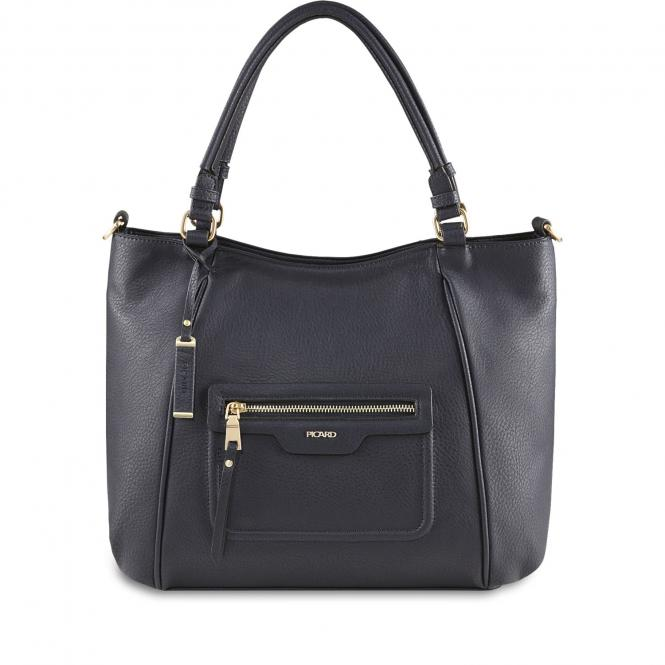Shopper 2450 Navy