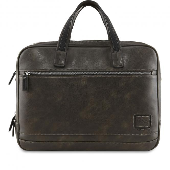 "Laptoptasche 16"" mit Tabletfach 2462"