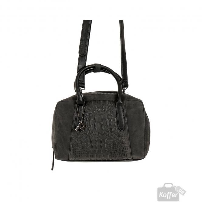 Damentasche 2096 schwarz