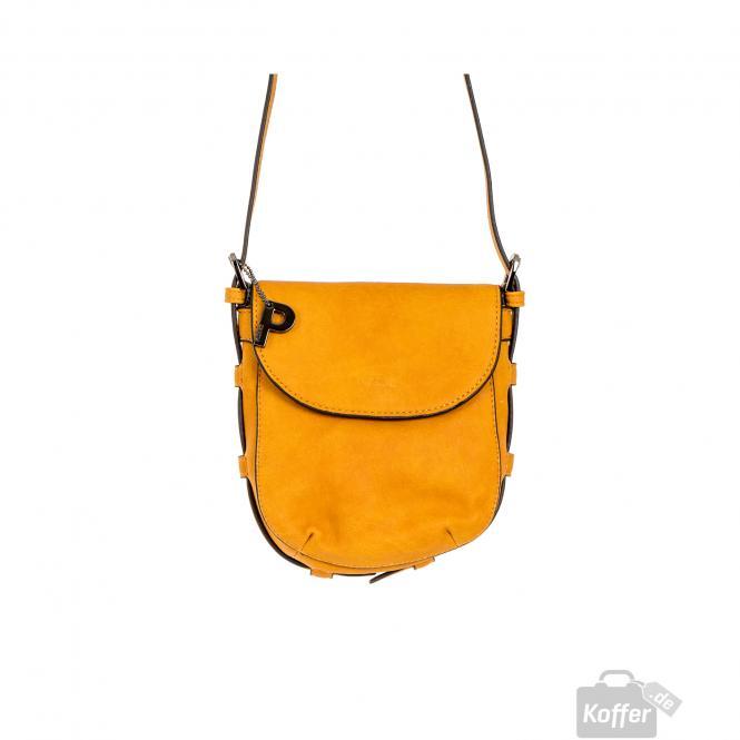 Damentasche 2219 caramel