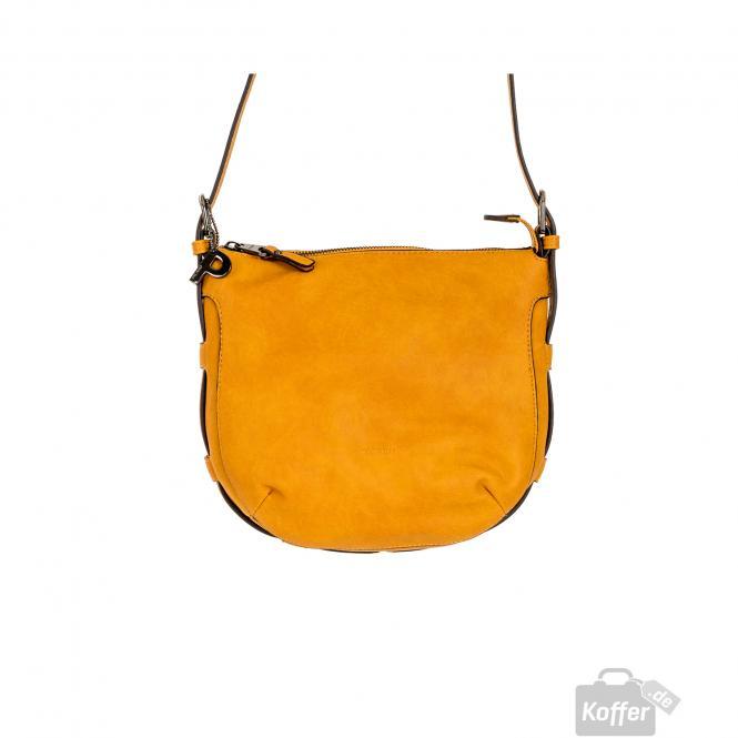 Damentasche 2221 caramel