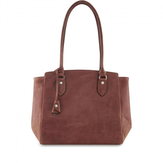 Shopper 8632 Whisky