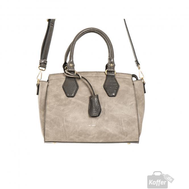 Damentasche 2082 Graphit