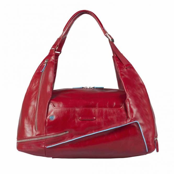 Tasche Rucksack Portabilität Rot