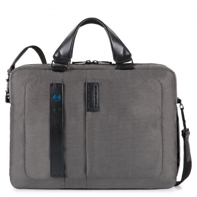 "Umhängetasche mit iPad mini- und iPad®10,5''/9,7""-Fächern classy"