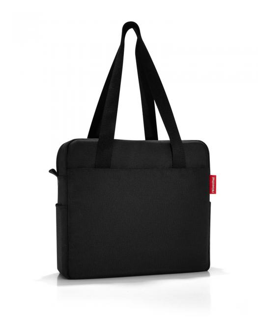 businessbag Black