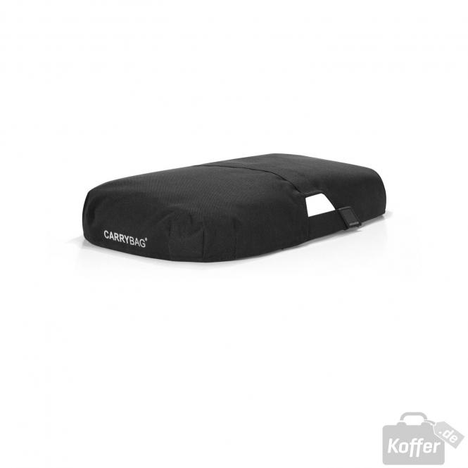 carrybag cover black
