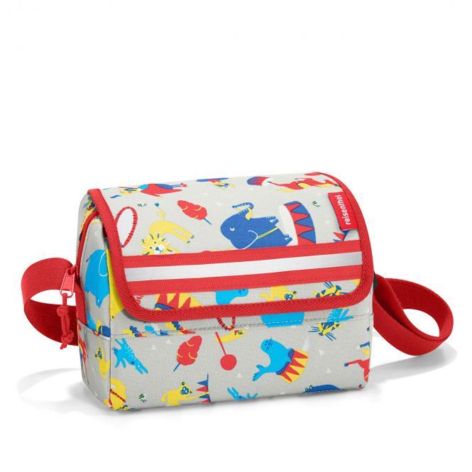 everydaybag circus