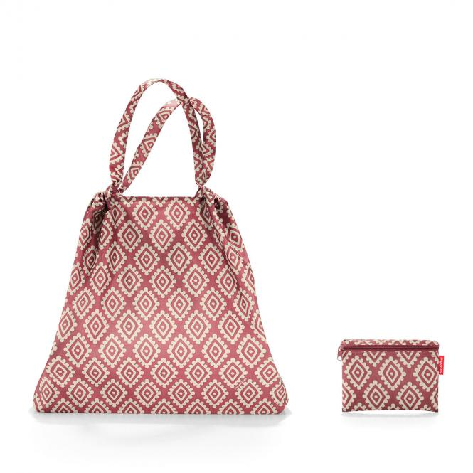 loftbag diamonds rouge