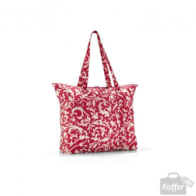 travelshopper baroque ruby