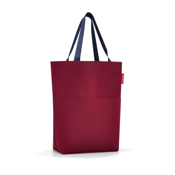 cityshopper 2 dark ruby