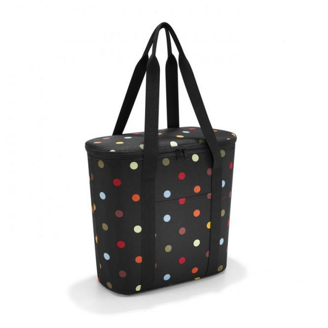 thermoshopper Dots
