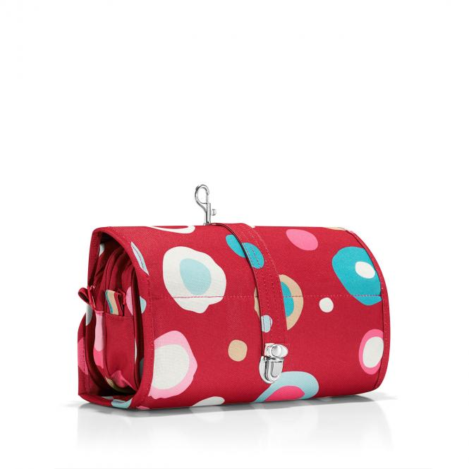 wrapcosmetic funky-dots 2