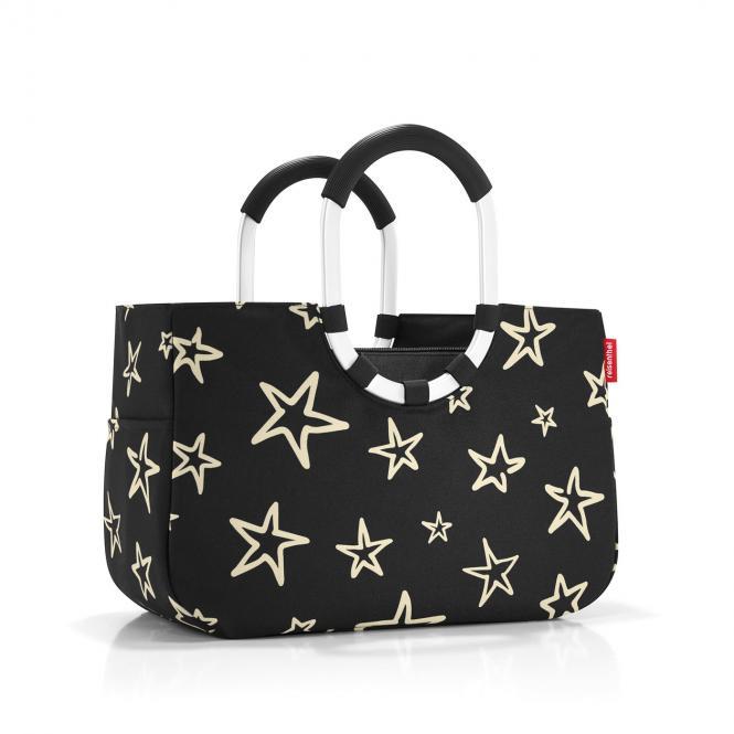 loopshopper M stars