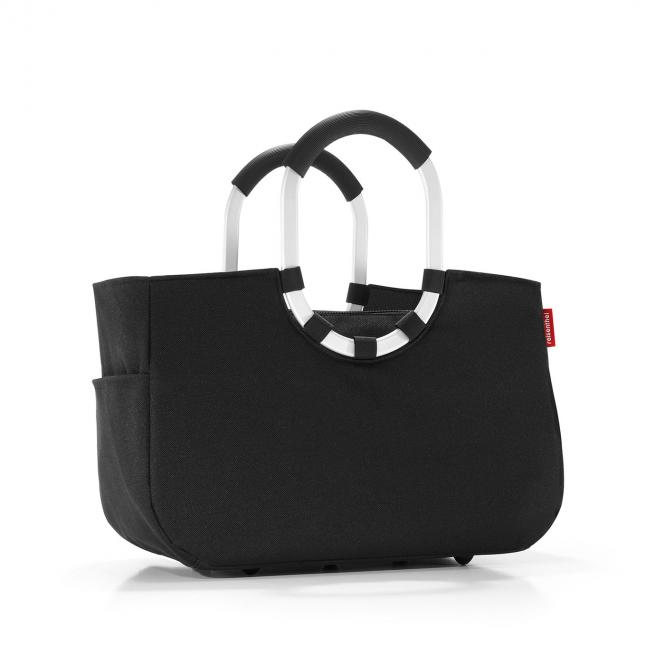 loopshopper M black
