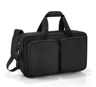 travelbag 2 schwarz