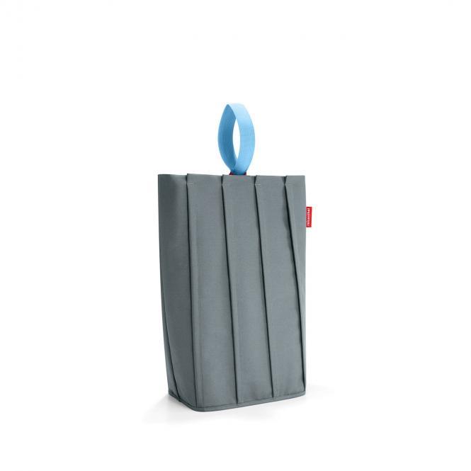 laundrybag M basalt
