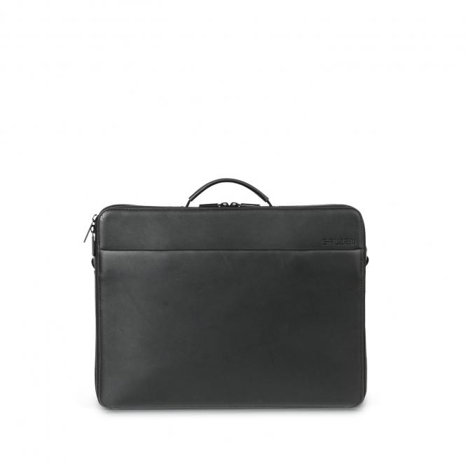 "Workbag 15,6"" Total Black"