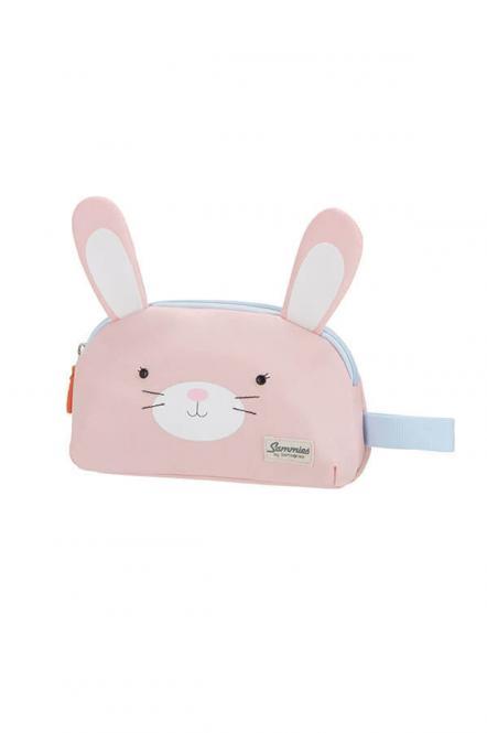 Kulturbeutel Rabbit Rosie