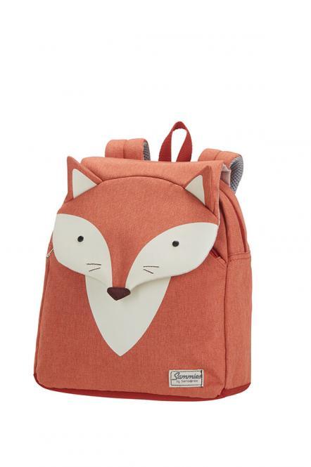 Rucksack S Fox William