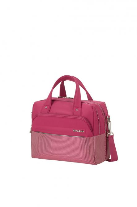 Beautycase Ruby Red