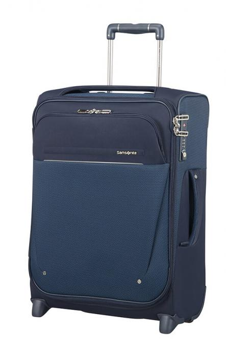 Trolley S 2R 55/20 Dark Blue